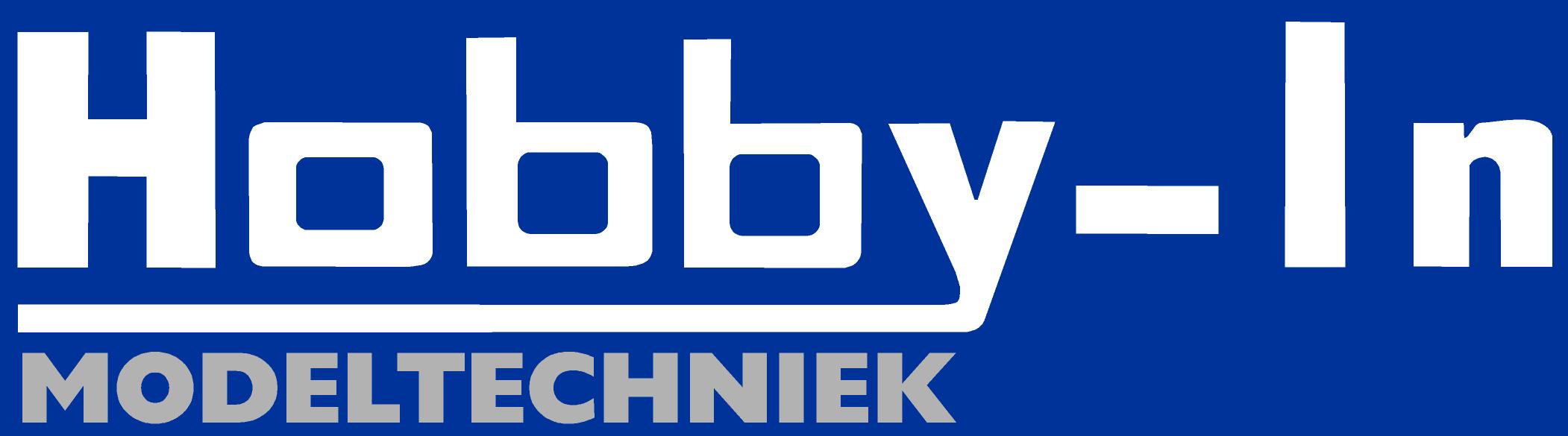 Hobby-In
