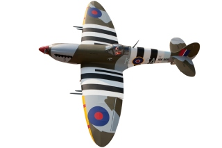 spitfire120