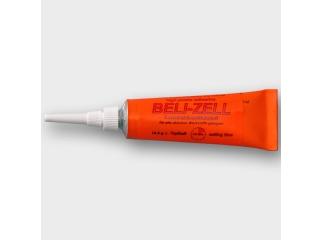 belizell