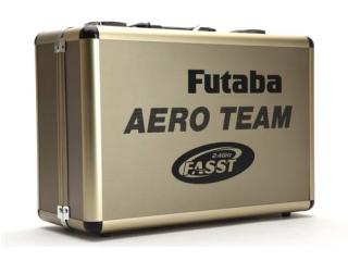 futaba koffer