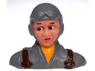 kavan piloot