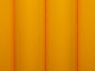 mat-piper-geel