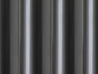 mat-zwart