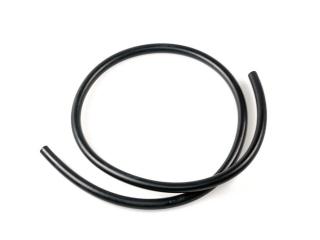 slang-zwart
