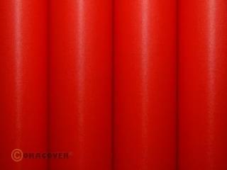 tex-rood