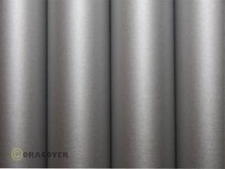 tex-zilver